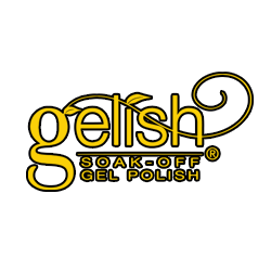 E-Hairdressing Hair Salon gelish