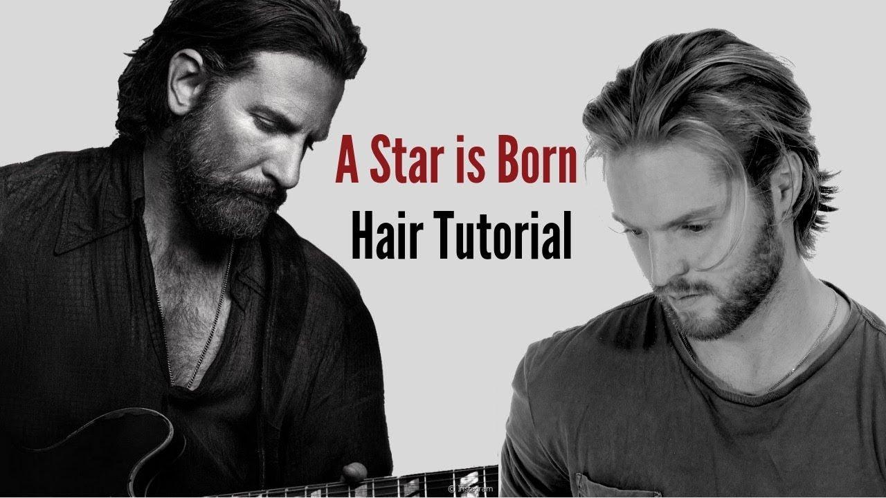 A Star Is Born Bradley Cooper